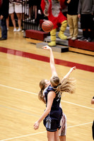 Twin Falls vs Canyon Ridge-1003