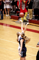 Twin Falls vs Canyon Ridge-1002
