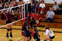V-Volleyball Shoshone vs Wendell-1002