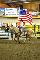 2018 HS Spring Rodeo