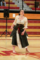 Raft River Dance-9