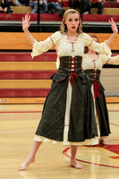 Raft River Dance-12