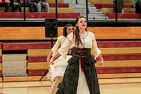 Raft River Dance-16