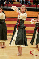 Raft River Dance-10