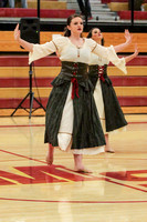 Raft River Dance-13
