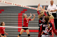Shelley vs Kimberly JV-7288