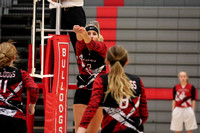 Shelley vs Kimberly JV-7302