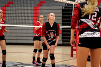 Shelley vs Kimberly JV-7289