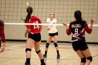 Shelley vs Kimberly JV-7251