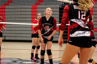 Shelley vs Kimberly JV-7290